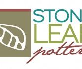 stoneleafpottery