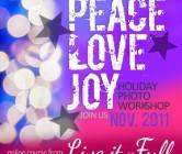 peacelovejoy-square