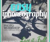 EasyiPhone600px