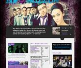 Bop_Skizzum_Web_Site