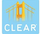 CLEAR_SFO