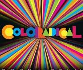 ColoradicalSquare600px