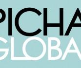 PichaGlobalLogo