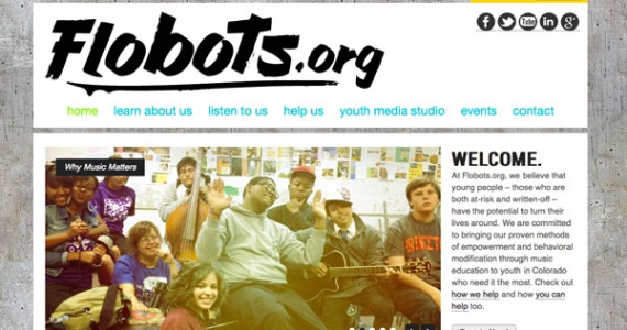 flobots_dot_org_featured