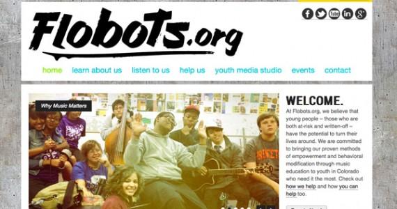 flobots_dot_org_featured