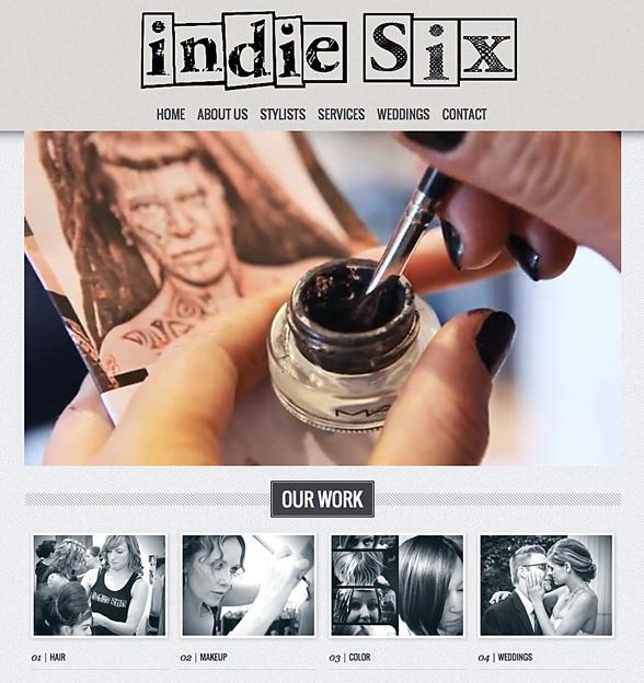 indiesix