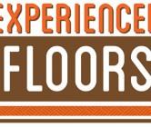 Experienced-Floors-500px