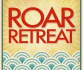 RoarRetreatLogo-500px