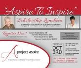 Project Aspire Colorado