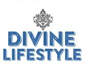 Divine-Lifestyle-Logo-Square2