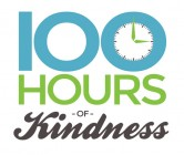 100-Hours-of-Kindness-500px