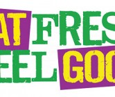 Eat-Fresh-Feel-Good-Logo-500px