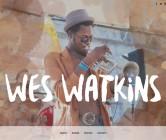 weswatkins