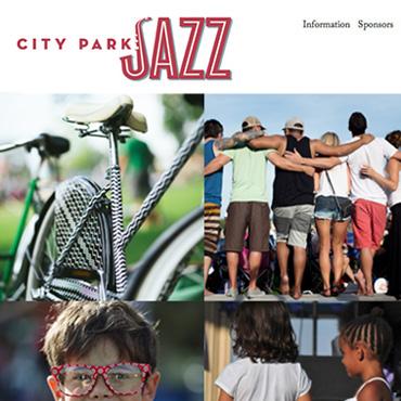 City Park Jazz