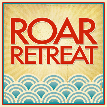 Roar Retreat