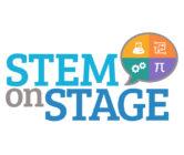 STEM-on-Stage-Logo